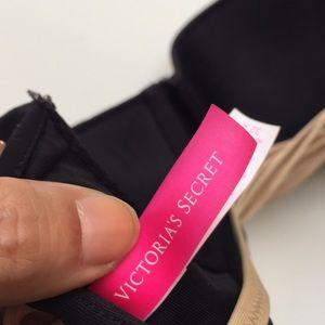 PINK Victoria's Secret Swim - 🌵Victoria's Secret bra ❤️🌺💕🎁